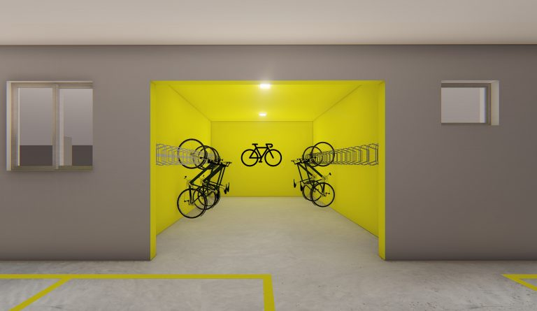 Bicicletário_R00