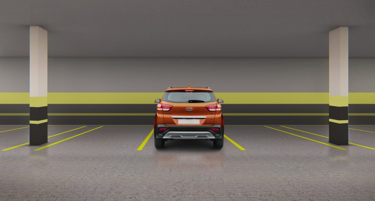 Imagem do Estacionamento_R01