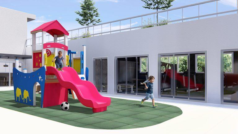 Perspectiva do Playground_R04